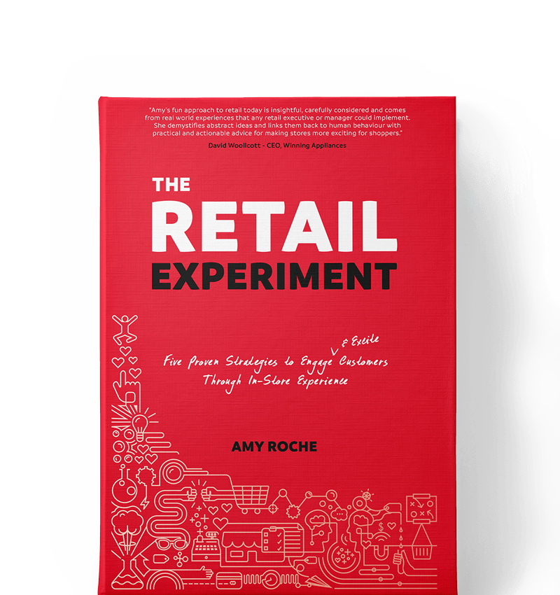 The Retail Experience