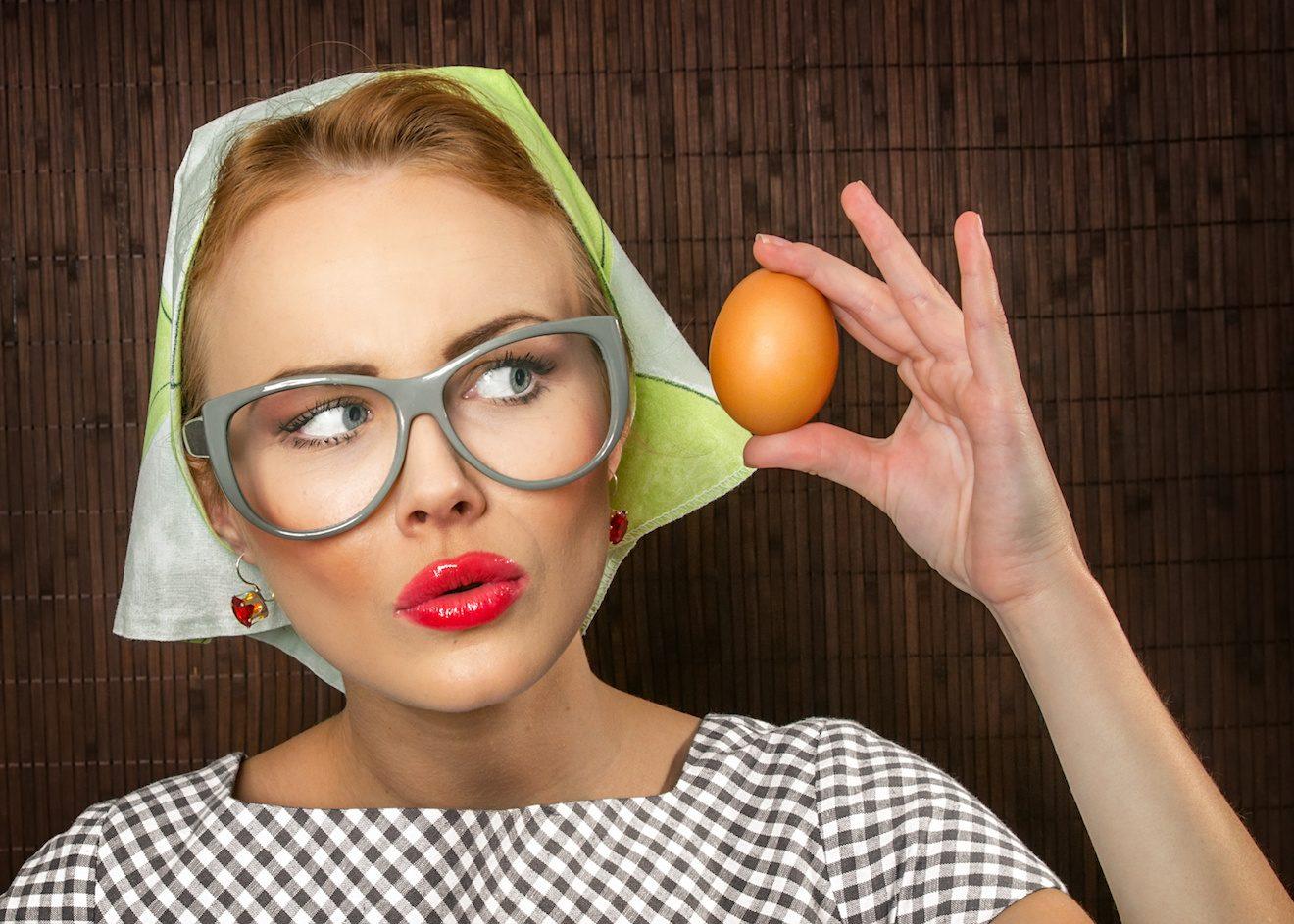 experiential retailing beats old metrics