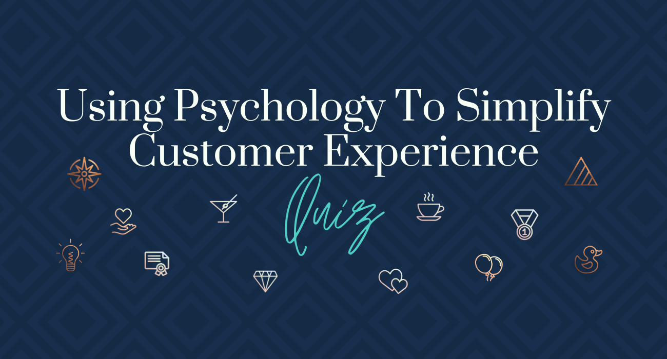 Customer Experience, Brand Archetypes